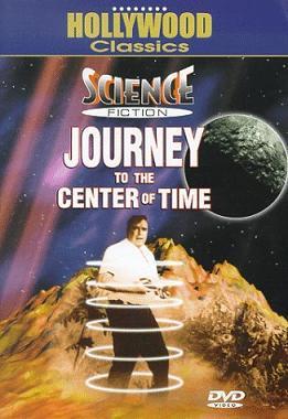 Copertina della versione in DVD