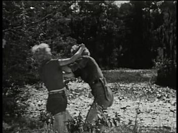 Swamp Women (1955) -- Full Movie Review!