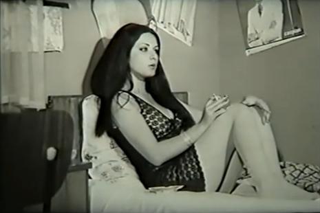 girl-sex-hot-tehran