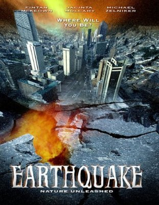 earthquakes in movies Movies and tv shows are certified fresh with a steady tomatometer of 75% or higher after a set amount of reviews (80 for wide-release movies, 40 for limited-release movies, 20 for tv shows), including 5 reviews from top critics.